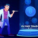 Smart crypto mining