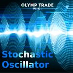 using stochastic oscillator