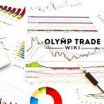 creando un plan comercial