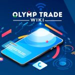 olymp trade mobile