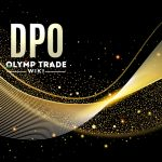 Detrended Price Oscillator on Olymp Trade