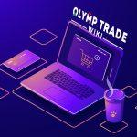 Olymp Trade Market